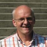 Jan van Raalte