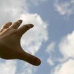 geloof belijden