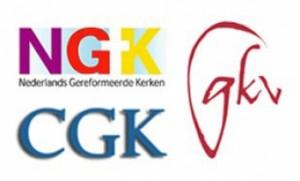 NGK-CGK-GKV