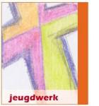 Jeugdwerk4