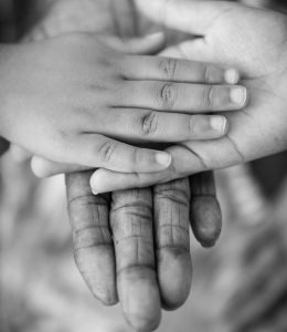 Goede Vijftien tips om te bidden met kinderen – Tabernakelkerk IE-57